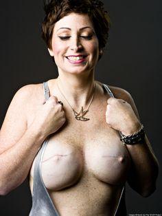 Biutiful Women Prety Breast Need Fuck Video 98