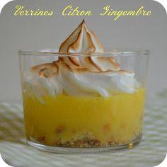 verrine-citron-gingembre5