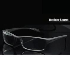 7b6a4f217c 48 Best Eyeglasses images