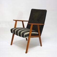 (6) FINN – Lignende stol ønskes kjøpt