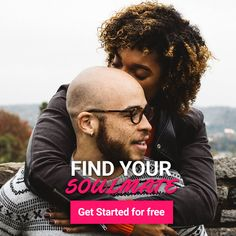 Finding Your Soulmate, Online Dating, Get Started, Finding Yourself, Movie Posters, Movies, Free, Film Poster, Films