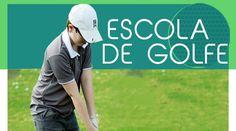 escola de golfe11