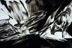 Exposition Art Blog: Art Informel: European Abstract Expressionism Karl...