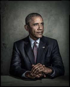 President Obama by Dan Winters Photography Corporate Portrait, Corporate Headshots, Business Portrait, Business Headshots, Annie Leibovitz, Portrait Photography Men, Portrait Photographers, Wedding Photography, Presidential Portraits