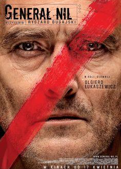 PAWEŁ FABJAŃSKI for MONOLITH FILMS