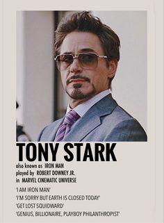 Marvel Movie Posters, Iconic Movie Posters, Avengers Poster, Marvel Films, Film Polaroid, Polaroids, Avengers Characters, Avengers Movies, Movie Characters