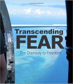 """""""Bought this book because it's written by a skydiver, but I learned so much about fear and how to overcome it and use it to your advantage."""""""