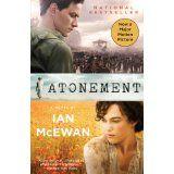 Atonement (Paperback)By Ian McEwan