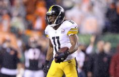 Bengals vs. Steelers: 2 new starters on Sunday could make a huge difference