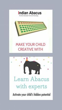 learn abacus with experts indianabacus.com