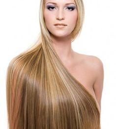 Wohl die transformative Methoden zu verbessern oder sogar ändern Sie Ihren lebensstil ist mit einer frischen Frisur oder Farbe. Viel dramatischer wäre, zu verlängern kurze oder gehören highlights zu langen Haar. Blonde hair extensions sind eine schnelle und wirtschaftliche Lösung für Sie zu... - #Blonde, #Braids, #Erweiterungen, #Frau, #Frauen, #Friseur, #Frisur, #Frisuren, #Haar