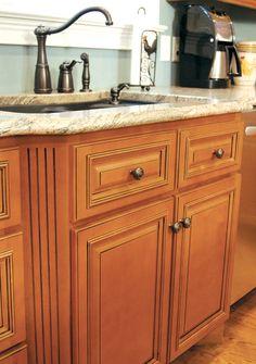 18 best our cabinet brands images kitchen ideas kitchen cupboards rh pinterest com
