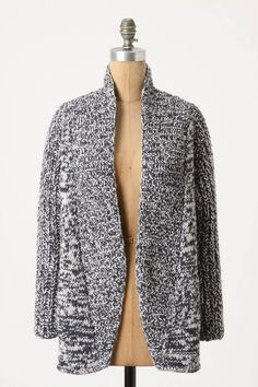 must find a way to knit this (front)