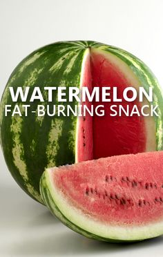 Dr Oz played Jeopardy with questions and answers about fat-fighting snack foods for audience members, such as Figs, Pistachios, and even Watermelon. http://www.drozfans.com/dr-oz-food/dr-oz-fig-fat-fighter-pistachio-protein-watermelon-metabolism/