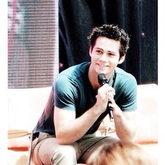 Dylan... | Dylan O'Brien | Pinterest