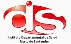 Noticias de Cúcuta: TRES ADULTOS Y UNA MENOR LESIONADOS POR POLVORA DU...