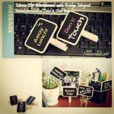 Project by Fine Souvenir http://www.bridestory.com/fine-souvenir/projects/frames-photo-placecard-holders