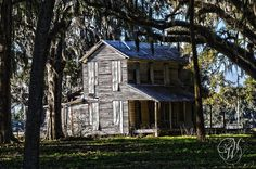 Crum Home | Flickr - Photo Sharing!