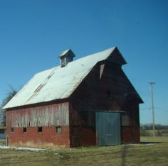 Willard, Missouri