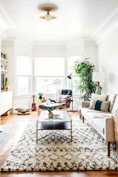 25 Amazing Living Room Ideas