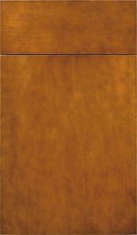Cabinet Door Styles - Aristokraft Cabinetry