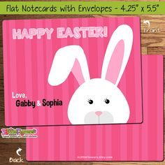 bunny puzzle personalized 8x10 puzzle personalized name puzzle