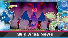 230 Ideas De Pokémon World Valencia En 2021 Pokemon Cosas De Pokemon Nuevos Pokémon