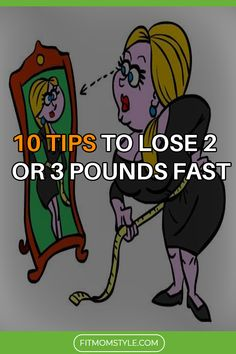 Do you want to lose 2 or 3 pounds fast? Here is 10 tips. Need Motivation, Fitness Motivation, Fitness Goals, Fitness Tips, Health Fitness, Perfect Image, Perfect Photo, Love Photos, Cool Pictures