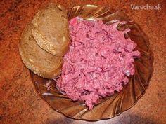 Main Meals, Feta, Toast, Pork, Kale Stir Fry, Pork Chops