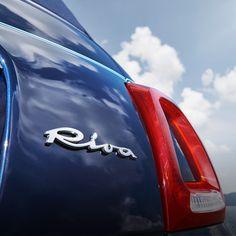 500 Riva