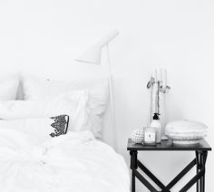 Bedroom   Summer House  ©photoandstylingbyanettes2