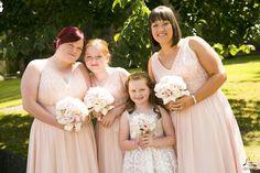 #hogarths #solihull #weddings #solihull #outdoor #bride #love #bridetobe
