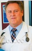 James Eells is a top primary care physician located in the Las Vegas area. He has had over 20 years experience in the medical field as well as over 8 years school practicing. Check out James Eells here: http://www-history.mcs.st-and.ac.uk/Biographies/Eells.html