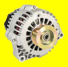 Introducing Db Electrical HO8291200 Alternator for High Output 200 Amp 43 43L 48 48L 53 53L 60 60L Chevy Silverado Truck 03 04 05 2003 2004 2005. Get Your Car Parts Here and follow us for more updates!