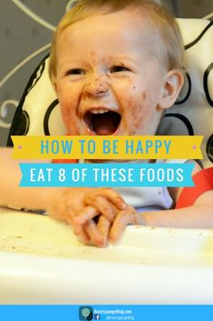 Want to know how to be happy? If you're looking for an easy way to achieve happiness now then read this article. It's simply the tastiest way to feel happy! Eating Well, Clean Eating, Health Eating, Pinterest Blog, Feeling Happy, Happy Life, Mental Health, Psychology, About Me Blog