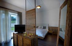 Incanto Room