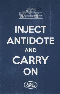 Land_Rover_Antidote (via ibelieveinadv.com)