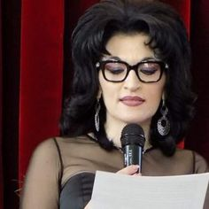 VALS EFEMER de ANGELA MIHAI în ediţia nr. 2984 din 03 martie 2019 Georgia, Eyes, Fashion, Moda, Fashion Styles, Fasion