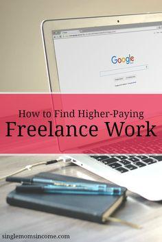 Trabajar desde casa http://ideas-dinero.com/como-ganar-dinero-rapido-trabajando-en-internet/