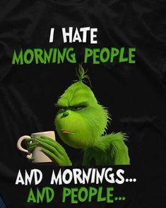 555 Best Coffee Meme Images In 2019 Coffee Lovers I Love Coffee
