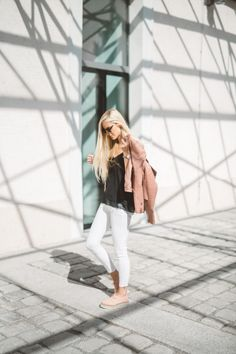 Espadrilles, Zara, Travel Outfits, Platform Sneakers, Cool Style, Chic, Pants, Fashion, New Love