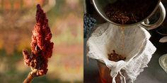 rhus8 Thing 1, Meat, Food, Plant, Essen, Meals, Yemek, Eten