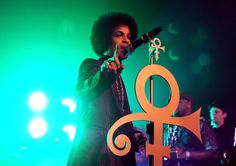 Prince, Tom Petty (& others) 'While My Guitar Gently...: Prince, Tom Petty (& others) 'While My Guitar… #PrinceWhileMyGuitarGentlyWeeps
