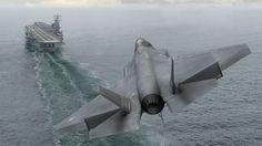 1920x1080 px widescreen wallpaper aircraft carrier  by Piper Murphy for : pocketfullofgrace.com