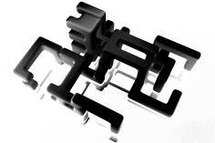 dimitris karayiannis architect | Studies Online Portfolio, Chevrolet Logo