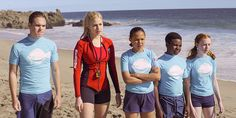 Which Malibu Rescue Character Are You? Parenting Goals, Parenting Quotes, Parenting Hacks, Potty Training Boys, Team Challenges, Boy Gif, Adhd Kids, Boy Quotes, Team Leader