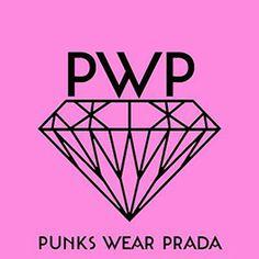 Punk Wear Prada