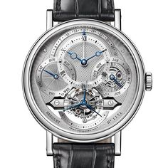 Pre-World Brand Piazza 2015Featuring two grand complications  the perpetual calendar and the 1-minute tourbillon at 6H the Breguet Classique Tourbillon Quantième Perpétual 3797 is a true master piece. This watch will be showcased at World Brand Piazza 2015 Hong Kong on 8th-12th Sep. #Breguet #Classique #Tourbillon #Quantième #Perpétual #3797 #WorldBrandPiazza #HK #watch #watches #watchgeek #watchporn #WatchAddict #dailywatch #wristwatch #WatchStyling #MensWatch #Timepiece #InstaWatch…