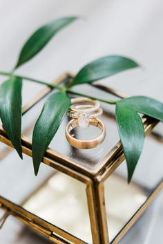 Engagement ring help: Attempt to have your reception midday. Many people will drink less in the daytime, which can minimize your bar needs. Opal Wedding Rings, Wedding Rings Simple, Beautiful Wedding Rings, Gold Engagement Rings, Wedding Engagement, Wedding Jewelry, Beautiful Dream, Perfect Wedding, Engagement Ring Buying Guide