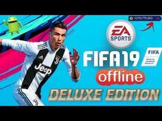 Free Download All Android Premium latest Apk Mod Game Apps Apk with Data File Free Direct Download Android HVGA and QVGA HD Games Psp iso game for android Sierra Online, Fifa 14, Game Development Company, Two Player Games, Game Start, Could Play, Decathlon, New Things To Learn, Android Apps